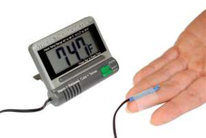 thermometer-hand2